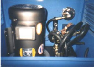 LH-radioactive-filter