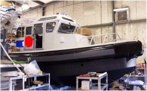 harbor-patrol-interdiction-boat-1-800w