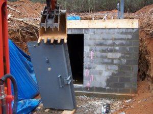 shelter-kit-build-01-08-640w