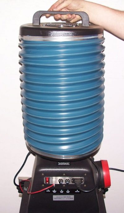 hand-pump-extended-800w