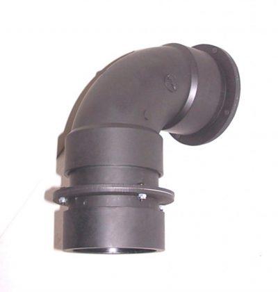 Overpressure valve