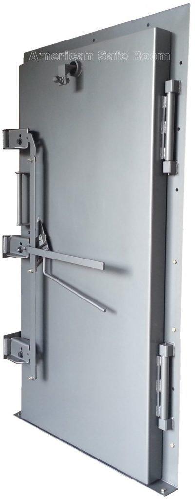 safe-room-door-01a