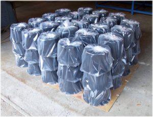 Blast-valves-ready-to-ship-800w