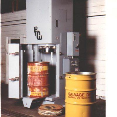 LH-hazardous-waste-compator