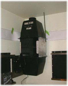 Safe-Cell-mounted-in-an-armoured-guard-house-480w