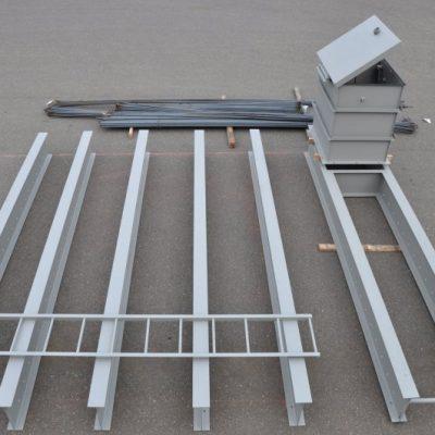 shelter kit layout 01 02 800w
