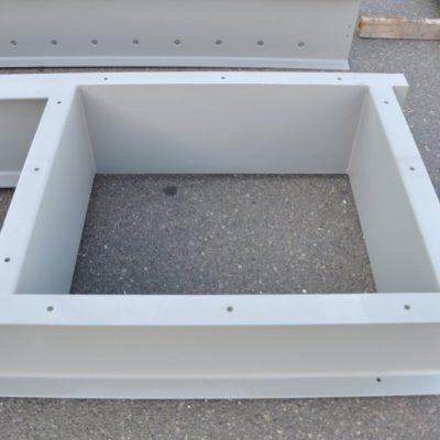 shelter kit layout 01 07 800w
