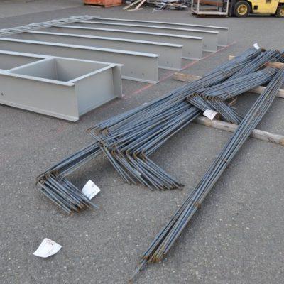 shelter kit layout 01 08 800w