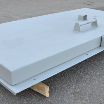 shelter kit layout 01 09 800w