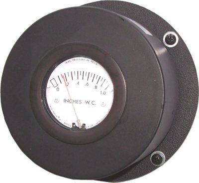 differential-pressure-gauge-cutout