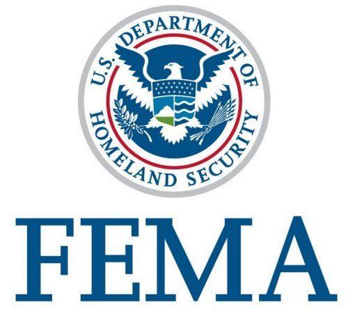 FEMA 453