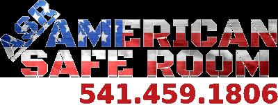 American Safe Room