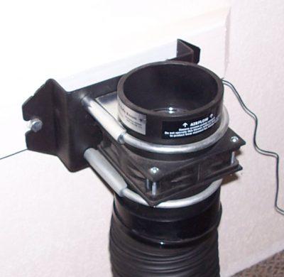 automatic-ventilation-blower